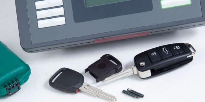 שחזור מפתחות לרכב מנעולן מנעול ומפתח