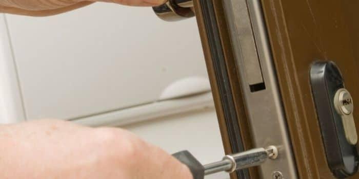 שירות החלפת צילינדר מנעולן מנעול ומפתח