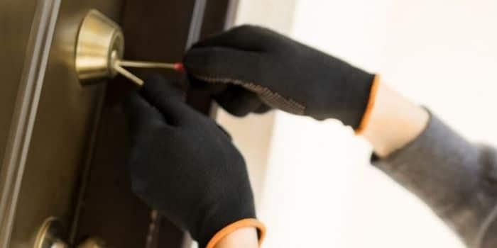 שירות פורץ בתים מנעולן מנעול ומפתח