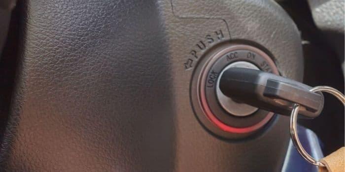 שירות תיקון סוויץ לרכב מנעולן מנעול ומפתח