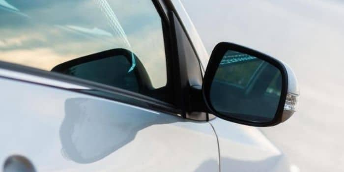 הזמינו מנעולן רכב מומלץ לרכב מנעולן מנעול ומפתח