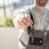 <h3>שכפול מפתחות לרכב - מתי יש צורך?</h3>