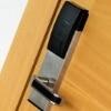 <h3>מנעול חשמלי לדלת כניסה</h3>
