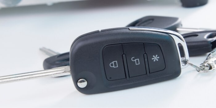 מנעולן לרכב באזור שבו אתם נמצאים מנעולן מנעול ומפתח