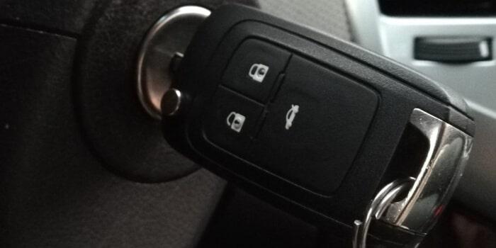 שירותי תיקון סוויץ לרכב מנעולן מנעול ומפתח