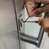 <h3>פורץ דלתות פלדה</h3>